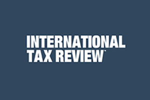 International Tax Review